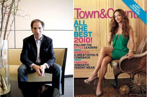 Stephendrucker-Town&Country