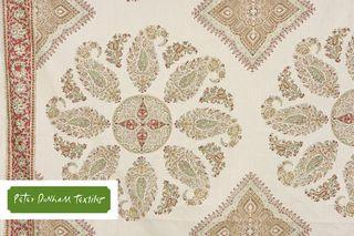 Textiles_SK02_Lg