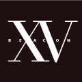xvbeacon_logo