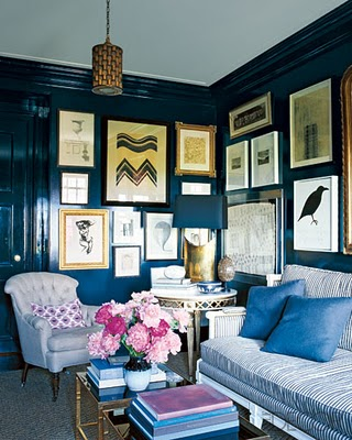 Nate Berkus Decorating Ideas 5 easy and affordable decorating ideas to instantly update your