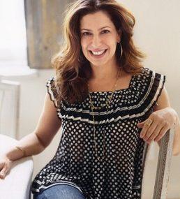 Deborah Needleman-Melanie Acevedo
