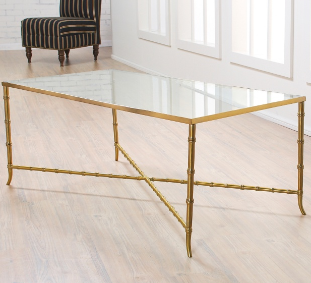 Ask Nicole: Help Me Find A Stylish U0026 Affordable Coffee Table!