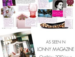 Nicole Gibbons_Lonny Magazine_As Seen In