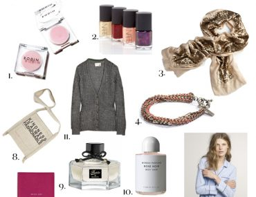So-Haute-2010-Holiday-Gift-Guide-Her