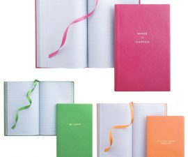 Smythson-Inspirational-Notebooks