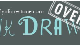 Brooklyn Limestone - Junk Drawer