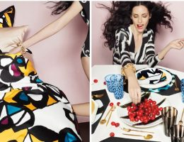 DVF Home-So Haute