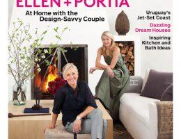 Architectural-Digest-Nov11-Cover Ellen-Degeneres-Portia-de-Rossi-so-haute