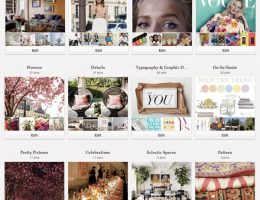 Nicole Gibbons on Pinterest