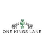 One Kings Lane Feature