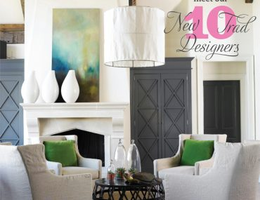 TradHomeCover_COMP_loRes_small