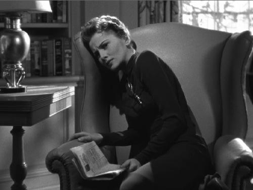 Suspicion Joan Fontaine Hitchcock pic 2
