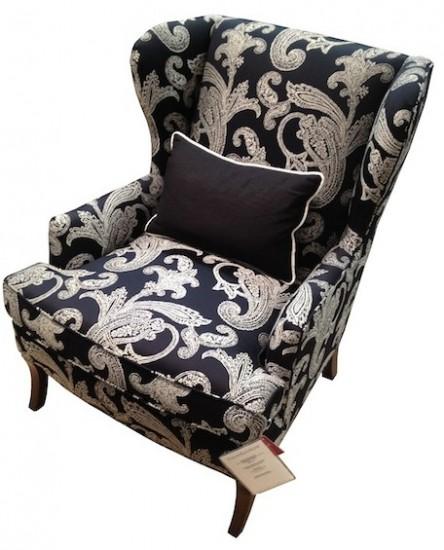 kravet chair 3_SILO