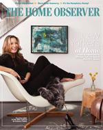 Home Observer Spring 2011