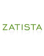 Zatista