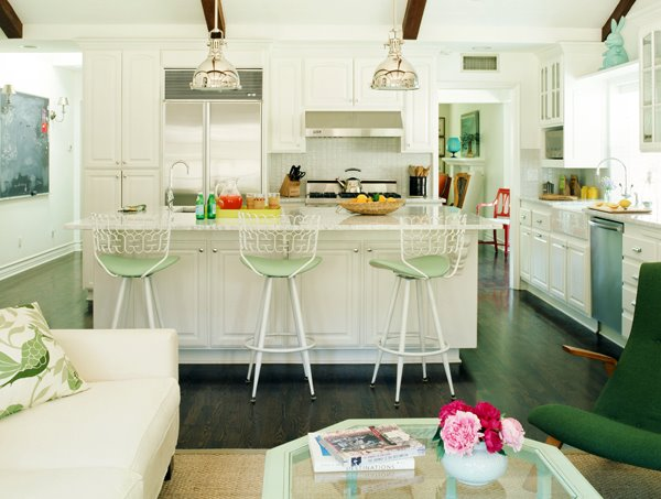 carla kitchen