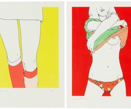 natasha law for goop