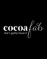 CocoaFab