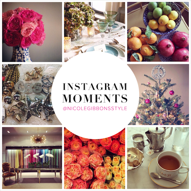 nicolegibbonsstyle instagram