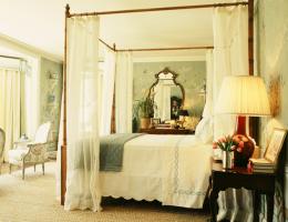 Bedroom-PeterDunham5-SoHaute