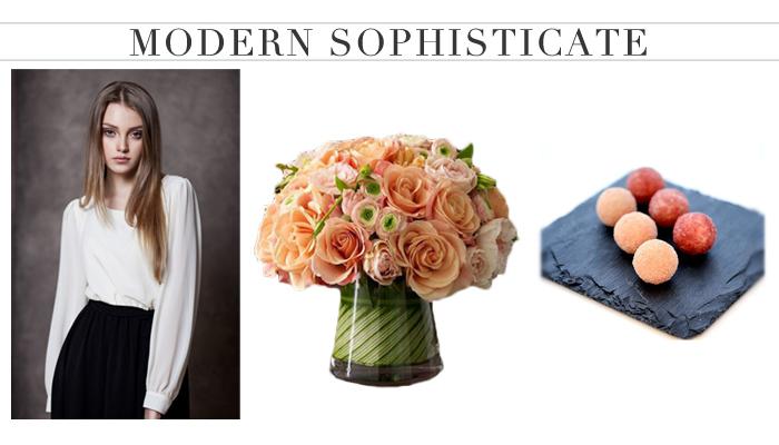 Modern Sophistcate
