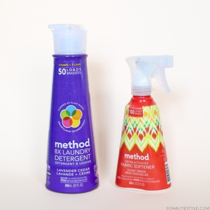 Best Eco Friendly Cleaning Products So Haute-3