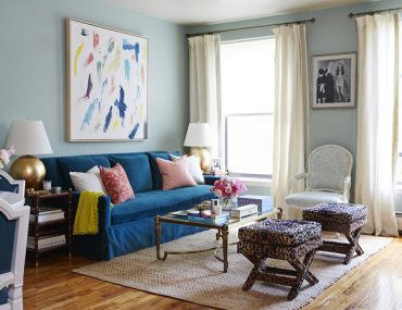 Nicole Gibbons Living Room Makeover-15