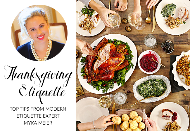 Thanksgiving-Etiquette-Tips-Myka-Meier11