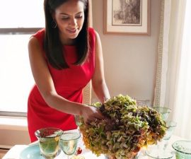 Thanksgiving Table Setting Ideas Intro