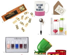 STOCKING-STUFFERS11