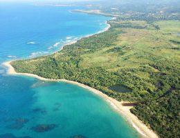 Dominican Republic Travel Diary - sohautestyle.com
