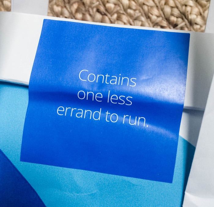 Google Shopping Express - Google Will Run Your Errands and It's the Best Thing to Ever Happen . Read about it at sohautestyle.com