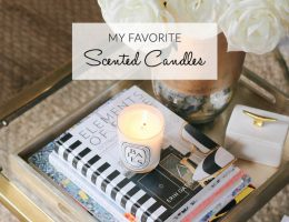 Favorite Scented Candles_6 copy