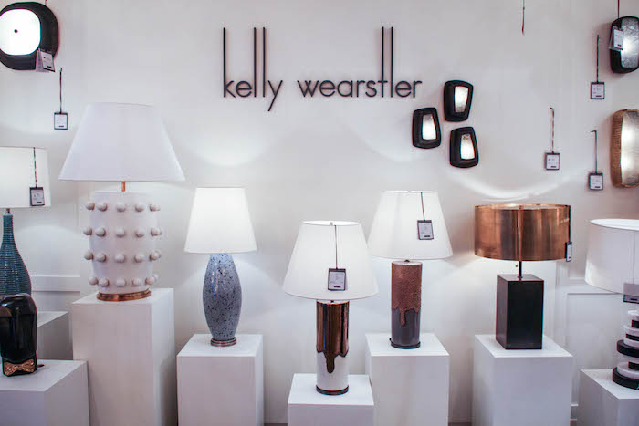 A Look At Kelly Wearstler S Fab New Lighting Collection For Visual Comfort