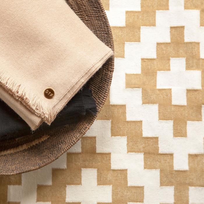 St. Frank Textiles