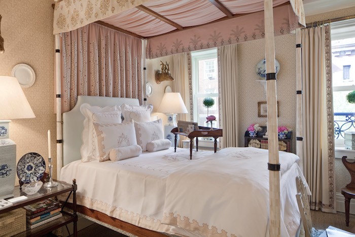 Best of Kips Bay Showhouse 4