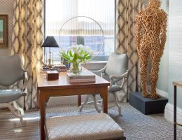 Best of Kips Bay Showhouse 6