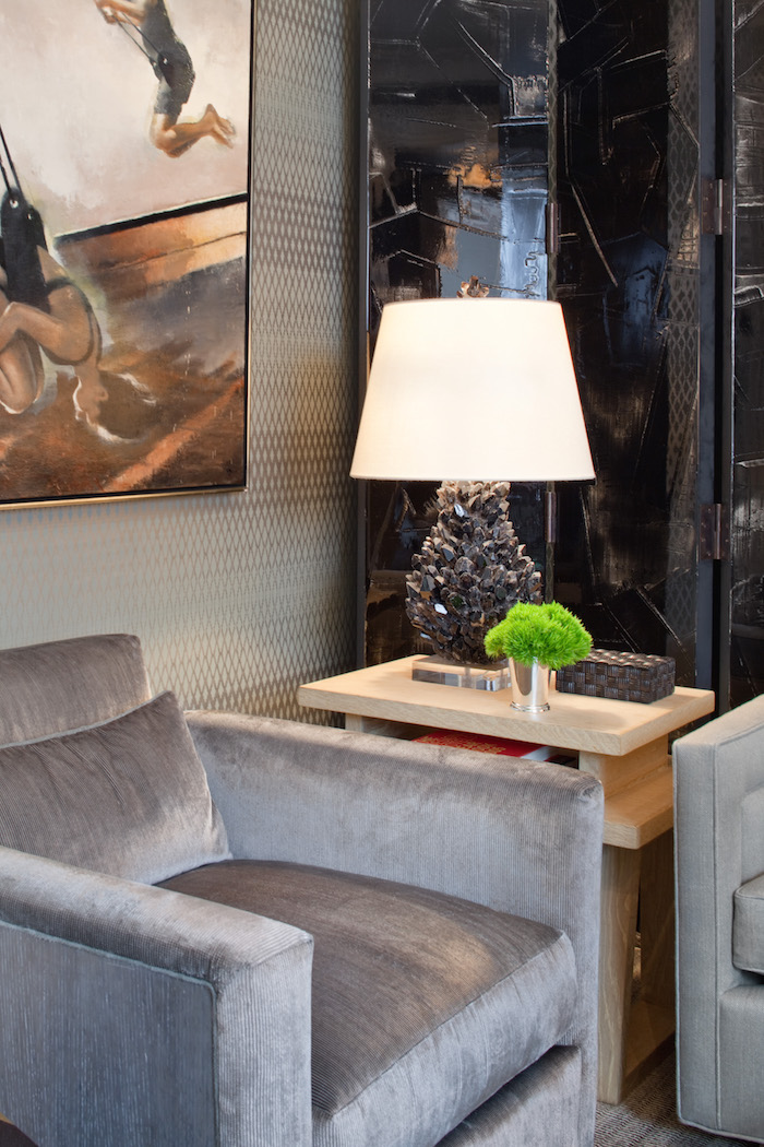 Best of Kips Bay Showhouse 7