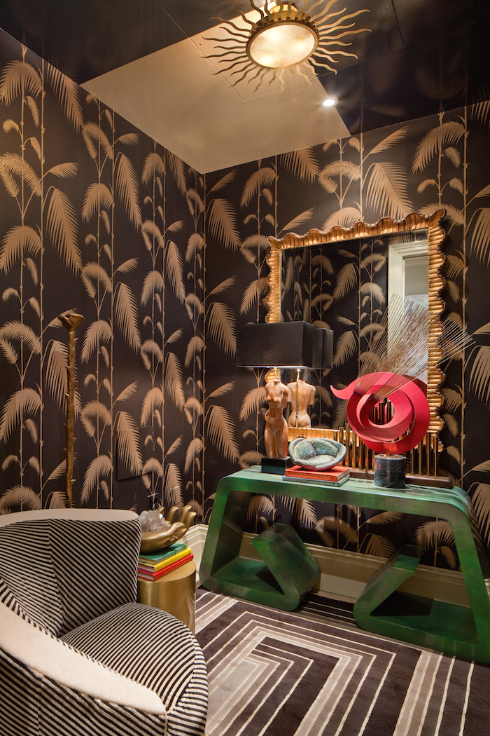 Best of Kips Bay Showhouse 8