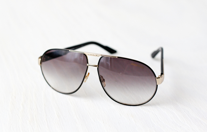 Chic Summer Sunglasses 3