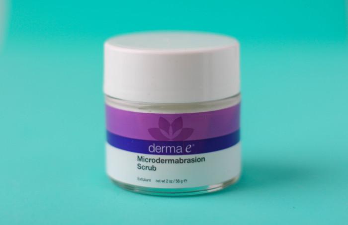Summer Skin Care Favorites_6