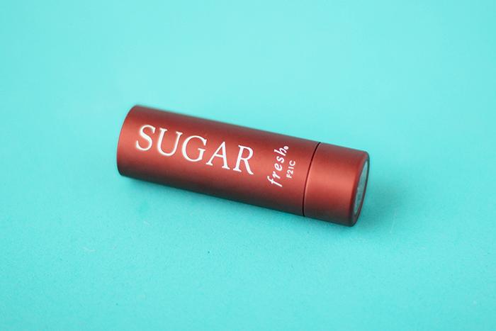 Summer Skin Care Favorites_7