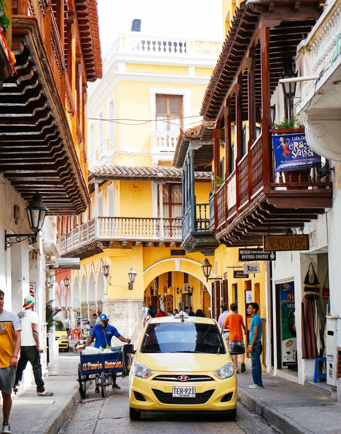 Cartagena_Travel_Photo_Diary_11