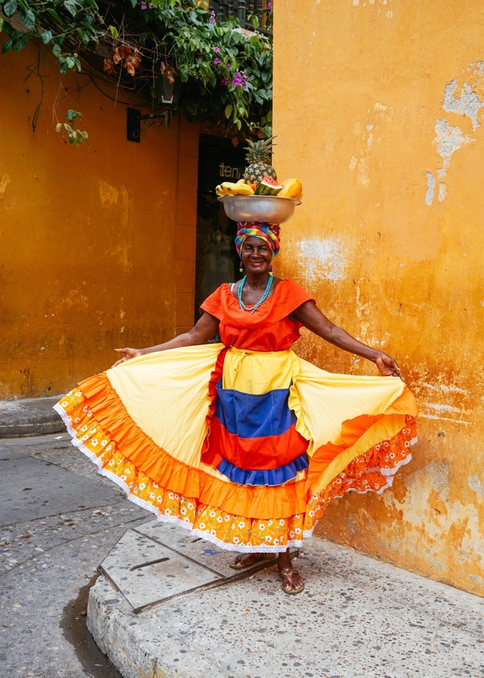 Cartagena_Travel_Photo_Diary_23