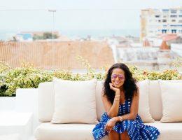 Cartagena_Travel_Photo_Diary_5