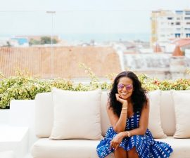 Cartagena_Travel_Photo_Diary_5