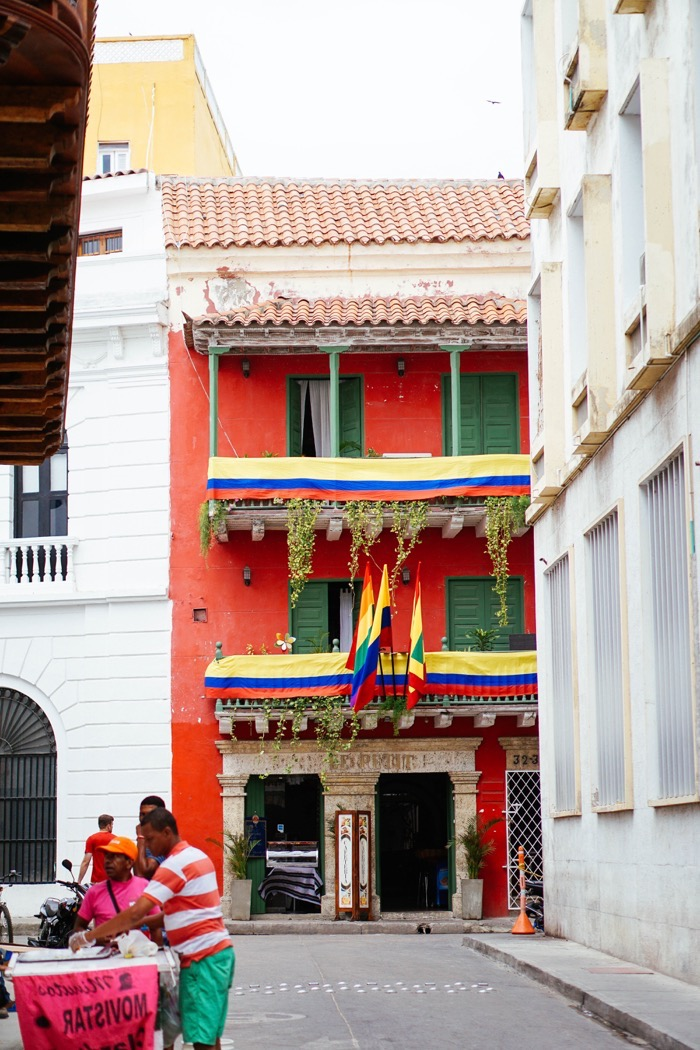 Cartagena_Travel_Photo_Diary_7