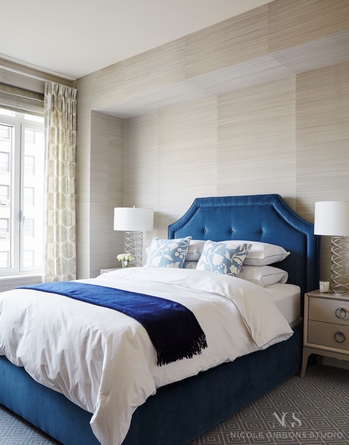 Nicole_Gibbons_UWS_Interior_Design_Bedroom_10