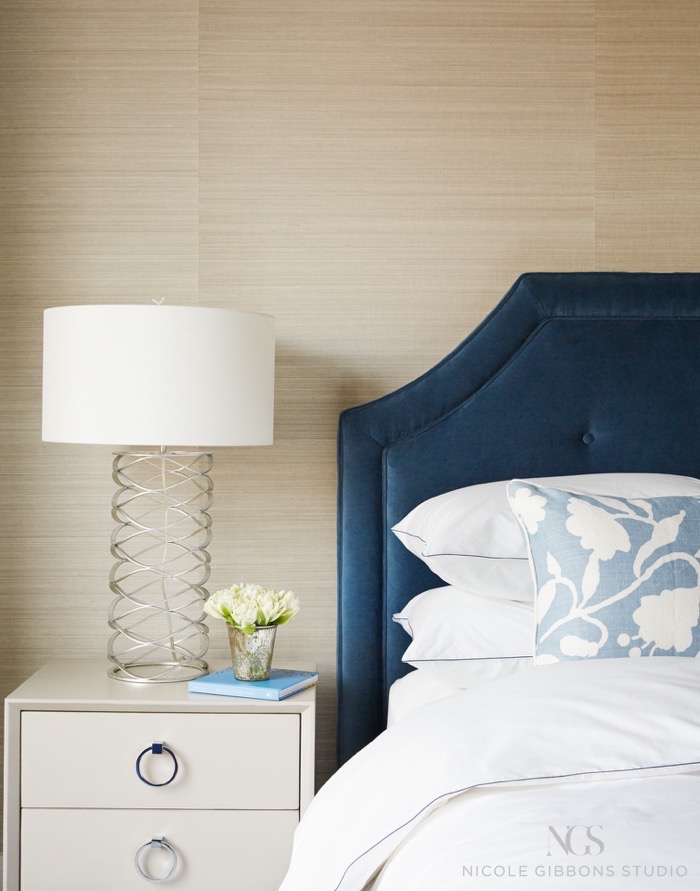 Nicole_Gibbons_UWS_Interior_Design_Bedroom_11