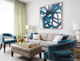 Nicole_Gibbons_UWS_Interior_Design_Living_Room_12